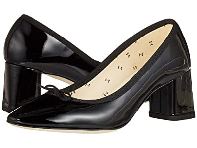 Repetto Nastasia (Black) Women