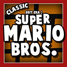 Best mario brothers theme song Reviews
