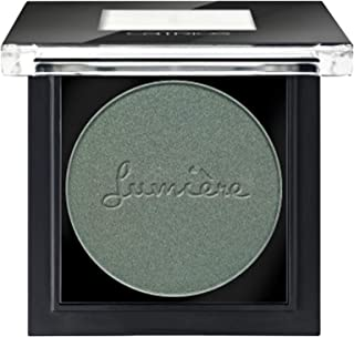 Catrice Long-lasting Eyeshadow 080 Mon Glamour, Grey - 2 gm