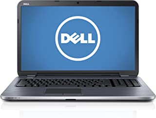 Best moon silver dell laptop Reviews
