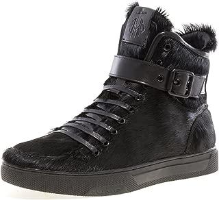 Men's Sullivan Sneaker
