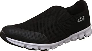 Force 10 (from Liberty) Men's Brett-2 Running Shoes