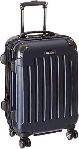 "Renegade Against The Law 20"" Carry-On Luggage"
