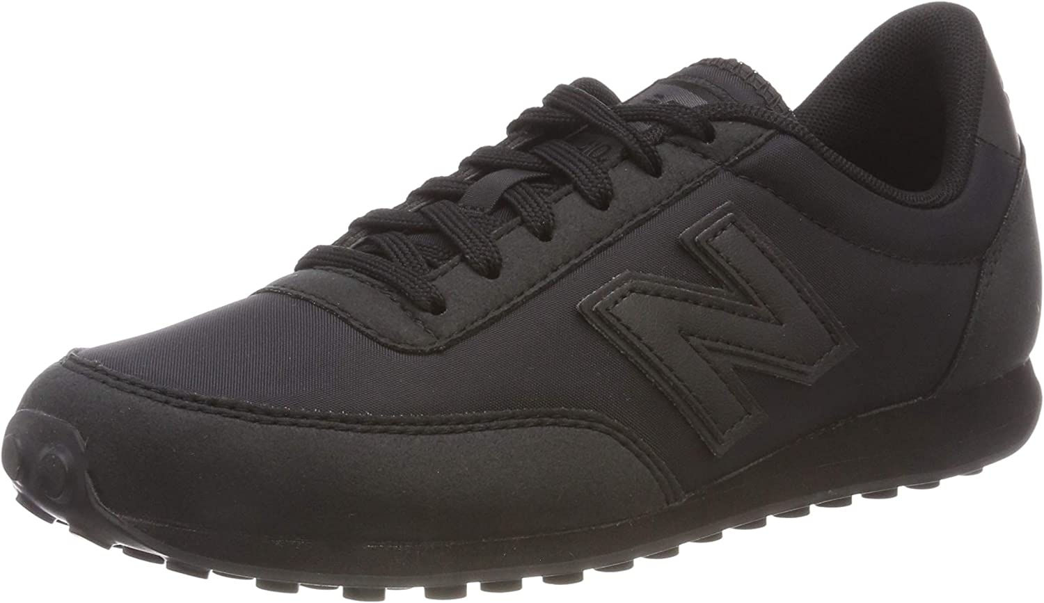 New Balance Unisex Adults' 410 Trainers