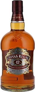 Whisky Chivas Regal 12 Jahre 50cl