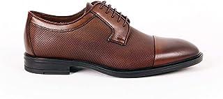 Greyder 66863 Erkek Klasik Deri Ayakkabı