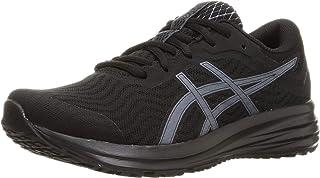 حذاء الجري باتريوت 12 للنساء من اسيكس