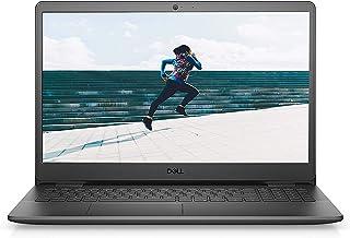 Dell Inspiron 15 3505, 15.6 inch FHD Non-Touch Laptop - AMD Ryzen TM 3 3250U Mobile Processor, 8GB DDR4 RAM, 256GB SSD, In...