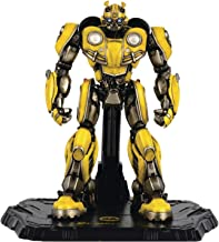 3a bumblebee last knight