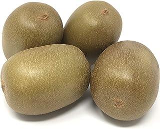Amae Golden Kiwi, 4 Count