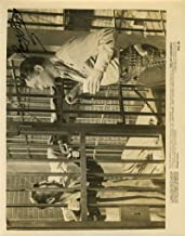 ROY ROGERS PSA/DNA SIGNED 8X10 PHOTO AUTHENTICATED AUTOGRAPH