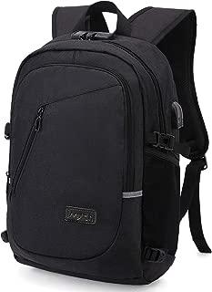 backpacks with secret pockets