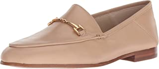 Best nude leather loafers Reviews