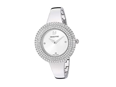 Swarovski Frost Watch (Crystal) Watches