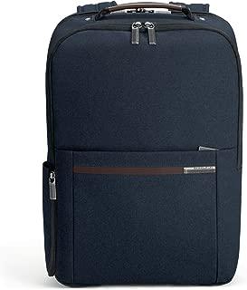 Best kensie backpack blue Reviews