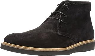 حذاء رياضي رجالي San Gimignano من Bugatchi