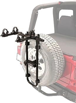 Hollywood Racks SR-2 Bike Rack