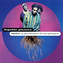 digital planets rebirth of slick