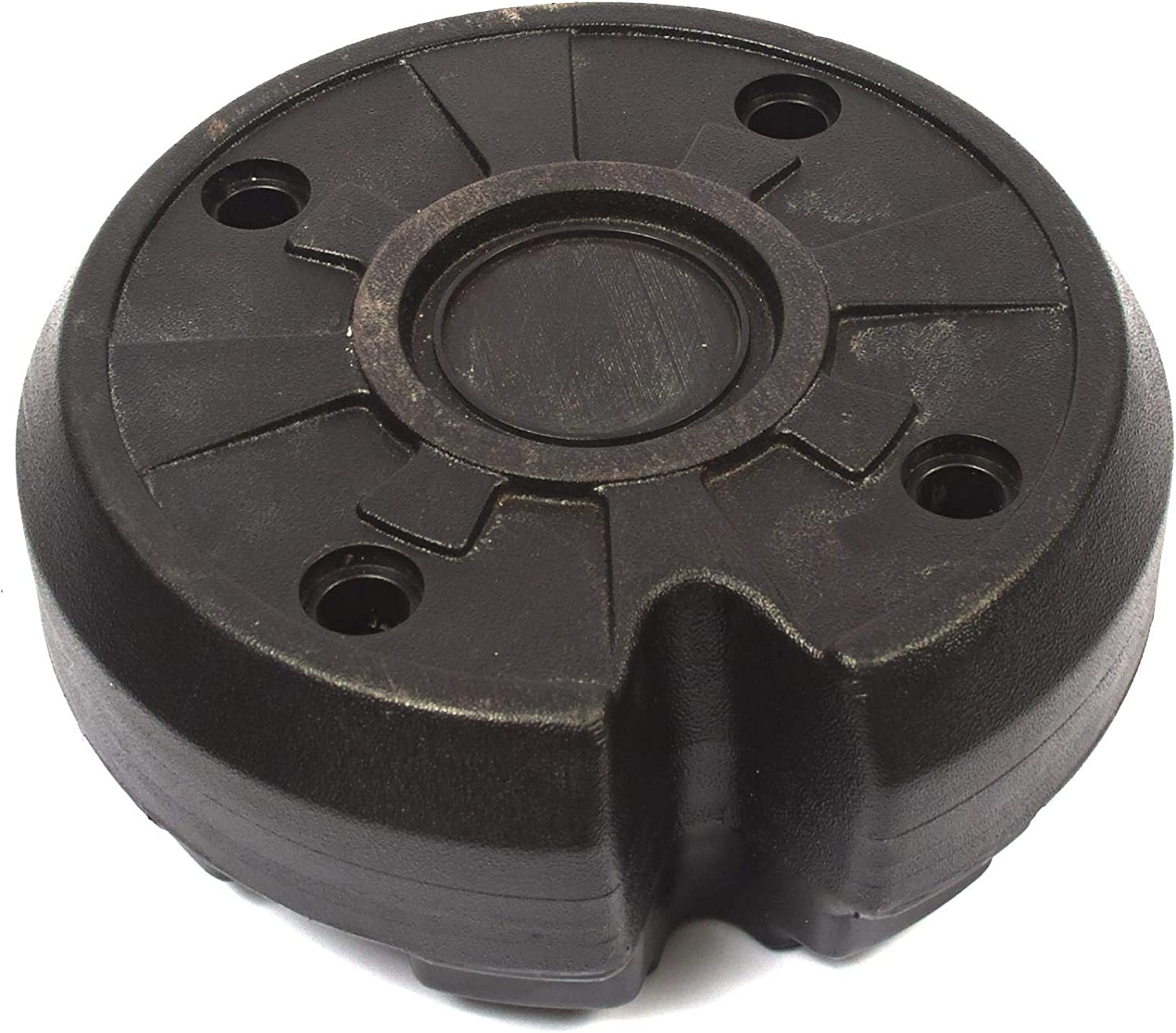 Briggs and Outlet SALE Stratton 1693160SM Oklahoma City Mall Weight Rear Wheel