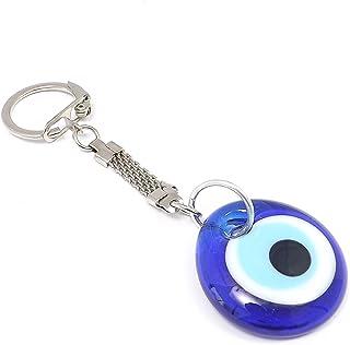 Suchergebnis Auf Für Augen Schlüsselanhänger Zubehör Koffer Rucksäcke Taschen