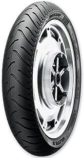 Dunlop Tires Elite 3 Bias Touring Front Tire (90/90-21)