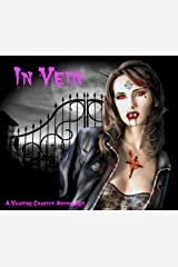 In Vein Kindle Edition