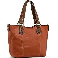 UTAKE Tote Shoulder Bag