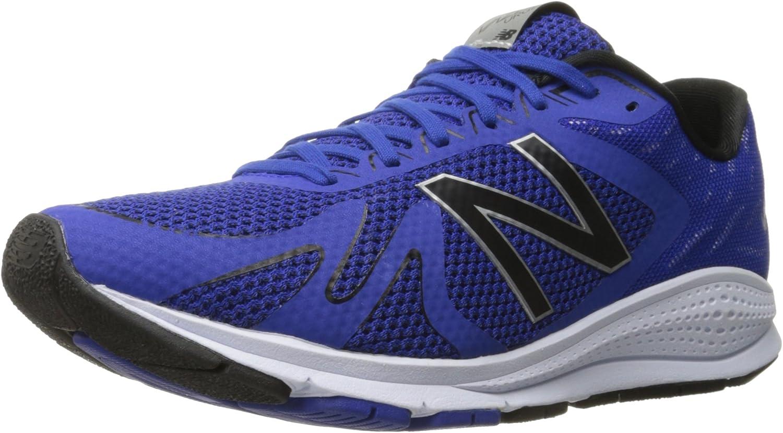 New Balance Men's Vazee Urge v1 Running Shoe