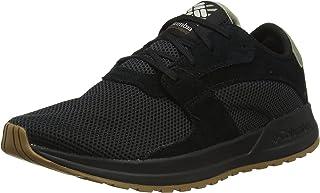 Columbia Herren Wildone Generation Walking-Schuh