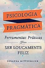 Psicologia Pragmática (Portuguese)