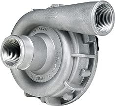Best ewp115 electric water pump Reviews