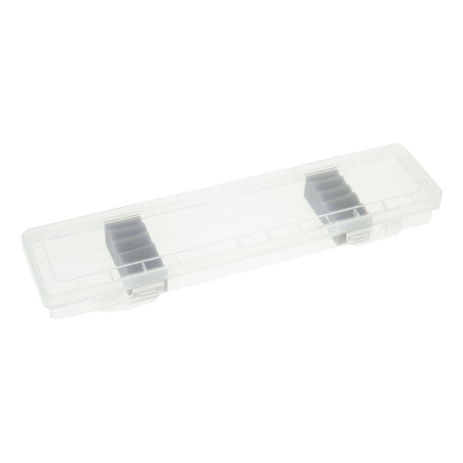 Frisk Brush Storage Box