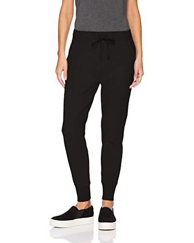 e194be2bb79a5 Jogger Pants: Amazon.com
