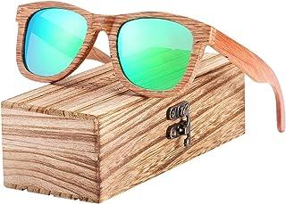 Amazon.com: louis vuitton - Sunglasses / Sunglasses ...