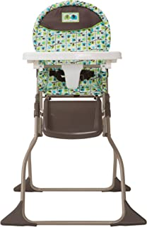 Best Highchair For Baby [2021 Picks]