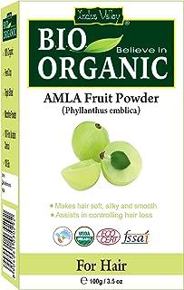 Indus Valley Amla Fruit Powder
