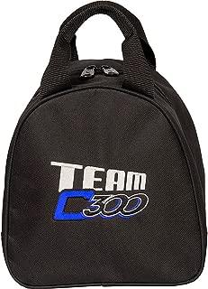 Columbia 300 Columbia Add On Bag, Black