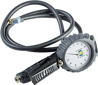 Suchergebnis Auf Für Reifendruckmesser 50 100 Eur Reifendruckmesser Rad Reifenwerkzeuge Auto Motorrad