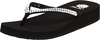 Women's Jello Sandal