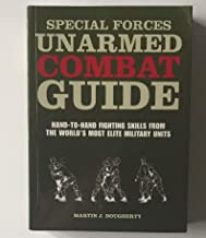 Best special forces unarmed combat Reviews