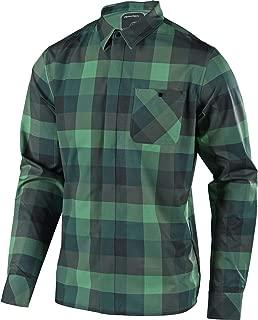 Troy Lee Designs Men's Grind Shirts