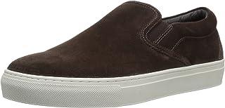 J Slides Men's Dimmi Sneaker