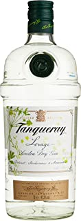 Tanqueray Lovage London Dry Gin 1 x 1 l