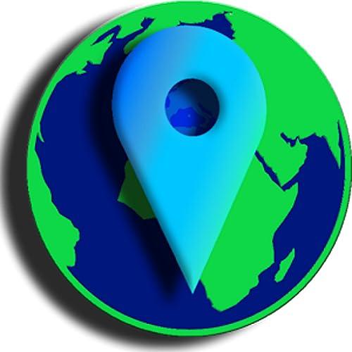 Fake GPS with Joystick
