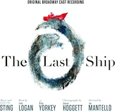 Best the last ship musical Reviews