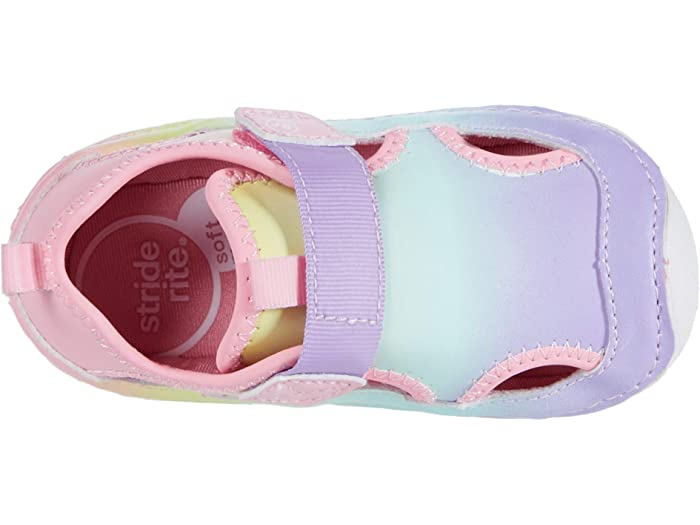 Stride Rite SM Splash (Infant/Toddler