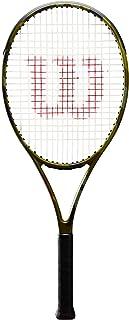 Wilson(ウイルソン) ジュニア テニスラケット BLADE 26 CAMO (ブレード26 カモフラージュ) [ガット張り上げ済み] WRT534400 ウィルソン