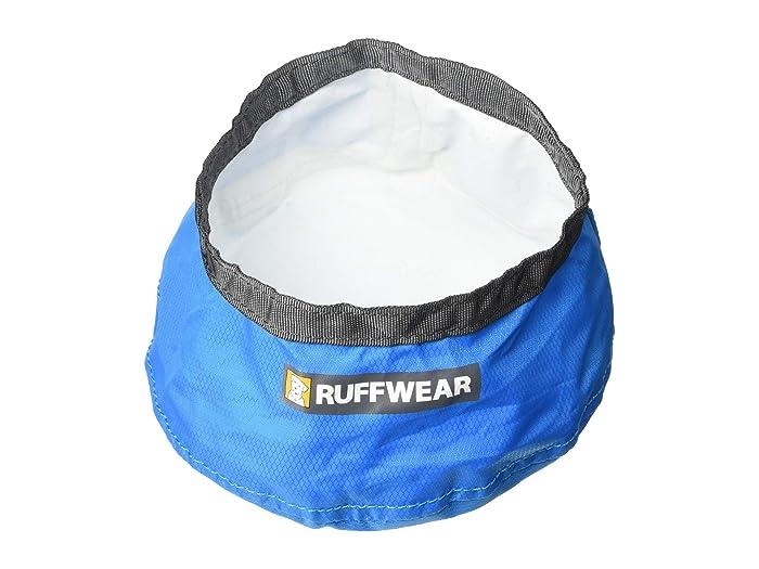 Trail Runner Bowl Blue Dusk