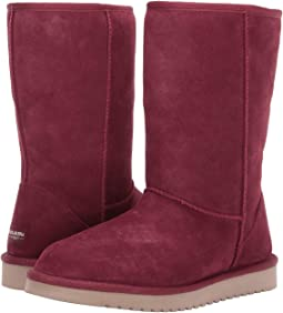 5898089bc73 Women's Koolaburra by UGG Shoes | 6pm