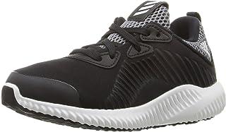 adidas PERFORMANCE Alpha Bounce C 跑步鞋